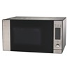 30L 1.1 Cu.Ft 24 Hours programmable timer free standing electric microwave oven Hot sale
