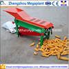 Electric Corn maize skin husker machine /corn maize peeling machine for sale price