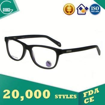 Eyeglass Lenses Replacement,Latest Spectacle Frames For Men,Sport ...