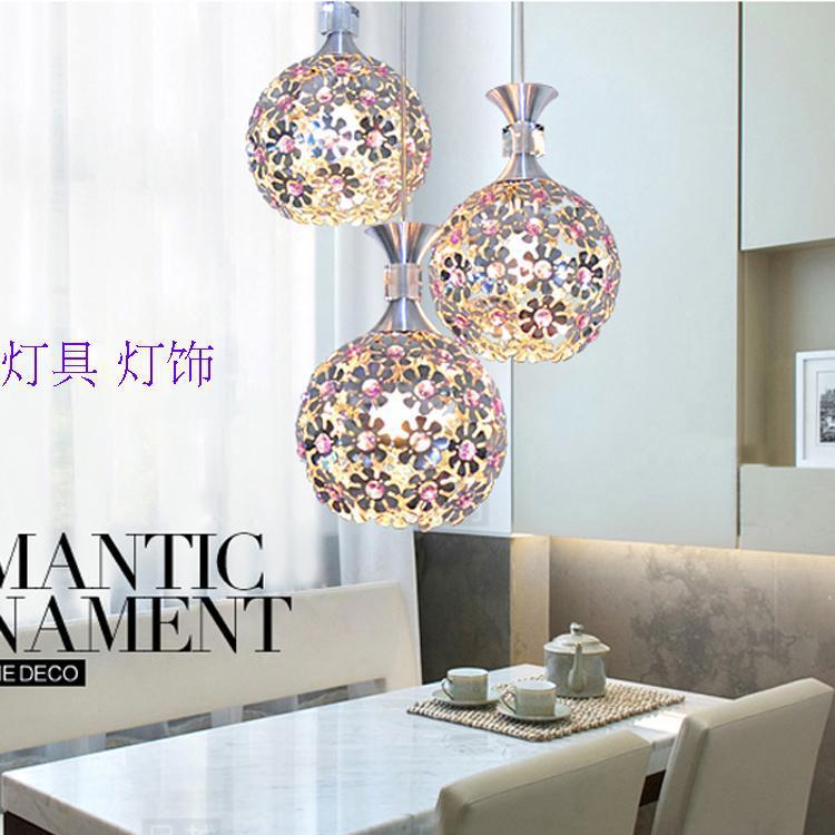 Astonishing dining room lamps ikea ideas