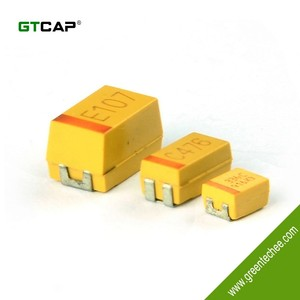 cge capacitor cge capacitor suppliers and manufacturers at alibaba Mallory Start Capacitor