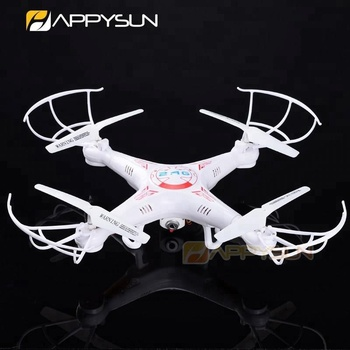 China Toys Export Latest Kids Toys Hd Camera Drones Big With