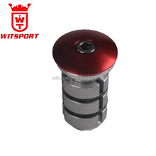 Bicycle Headset top Cover bicycle parts for Professional For Bike shop