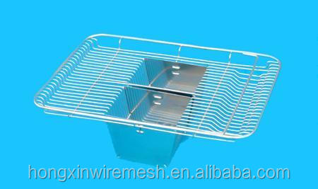 rat mouse breeding cage