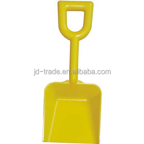 22.5*9*3.5CM Top Quality Plastic Toy Spade with Promotions