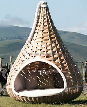 Captivating Outdoor Swing Lounge Hanging Rope Chair Round Swing