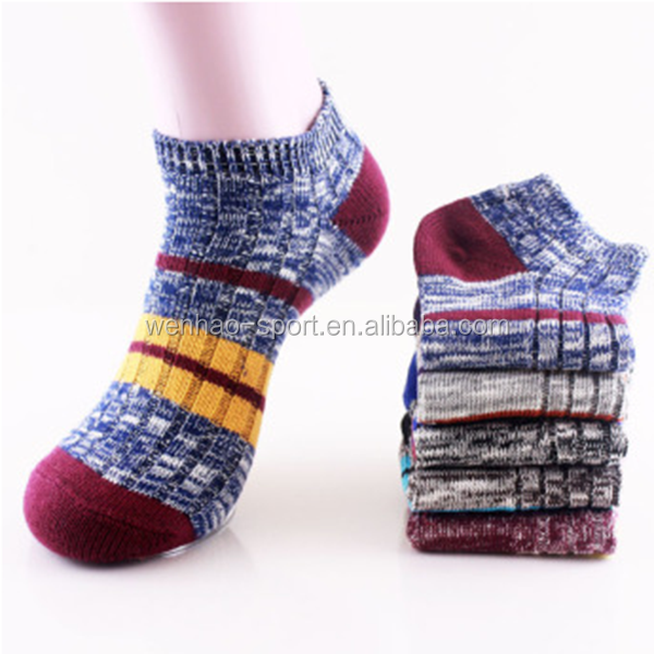 Fashion men's socks/Pure cotton male socks/Breathable odor-proof ship socks20150325