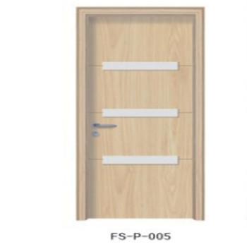 Cheap pvc door china pvc sheet for bathroom pvc doors for Cheap pvc door