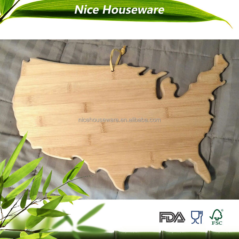 Map Boards Map Boards Suppliers And Manufacturers At Alibabacom - Map of the united states cork board