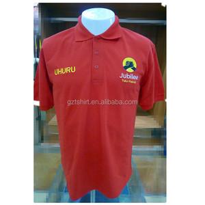 57c4a481e Collar Shirt