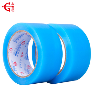 All weather tape for greenhouse patch tape pe repair tape