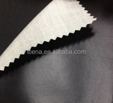 Anti-water/abrasion resistant/FR fabric (Neoprene coated Nomex fabric)