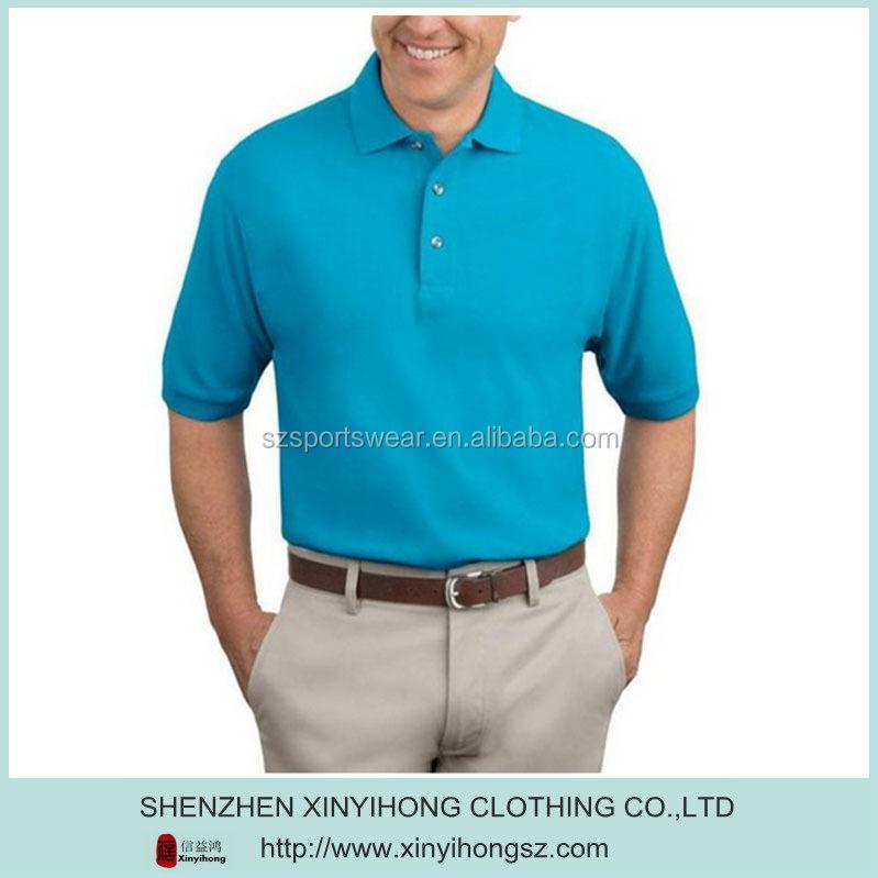 Simulador de golf ropa 100 anillo hilar algodon camiseta for 100 ringspun cotton t shirt wholesale