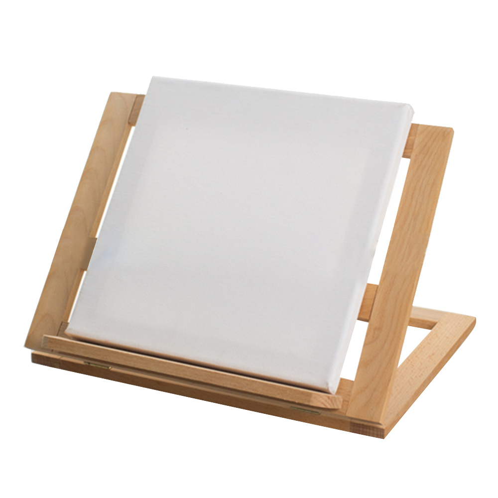 Online Get Cheap Table Easels -Aliexpress com | Alibaba Group