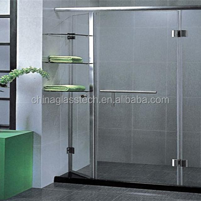 Promotie badkamer deur pvc, Koop badkamer deur pvc Producten in ...