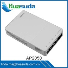 Huawei AP 2050DN Indoor Access Point 2.4G 5G support 86 type boxes gigabit wall plate wireless wifi access