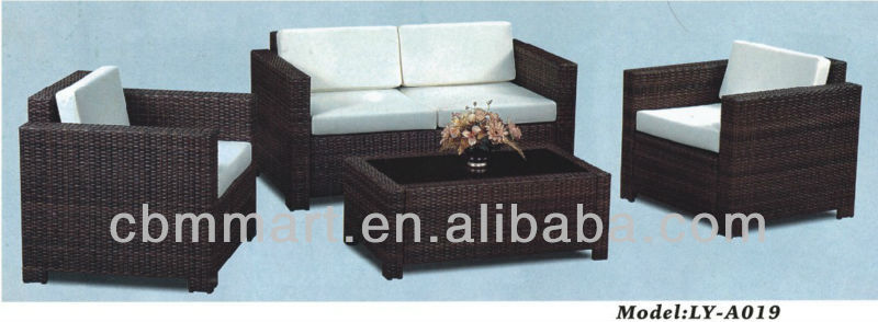 Japanese Outdoor Furniture, Japanese Outdoor Furniture Suppliers And  Manufacturers At Alibaba.com