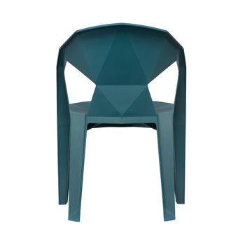 Commercial Plastic Chairs  Commercial Plastic Chairs Suppliers and  Manufacturers at Alibaba comCommercial Plastic Chairs  Commercial Plastic Chairs Suppliers and  . Plastic Chairs Wholesale. Home Design Ideas