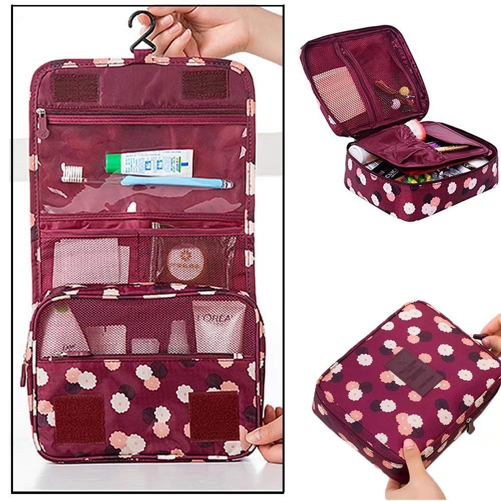 4f1c2e829c0a Cheap Makeup Containers Organizers, find Makeup Containers ...
