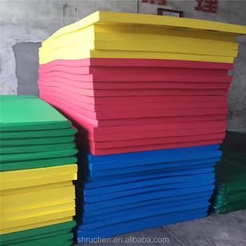 Factory Direct Best-selling Large Eva Foam Sheet 3mm A4 Color Paper - Buy  Large Eva Foam Sheet 3mm A4 Color Paper,Factory Direct Large Eva Foam Sheet