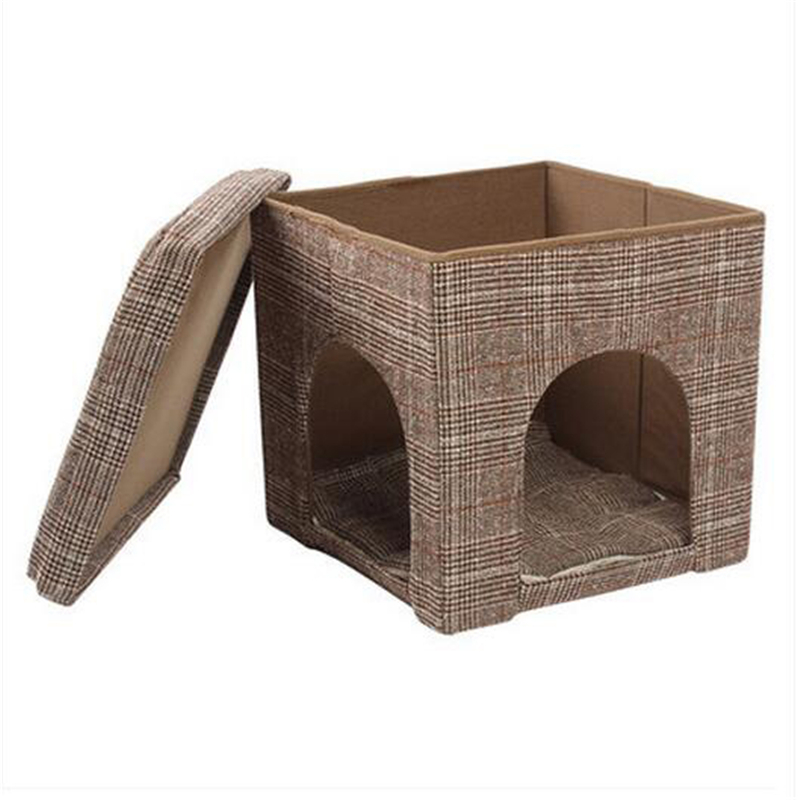 Popular Heated Dog Houses Buy Cheap Heated Dog Houses Lots