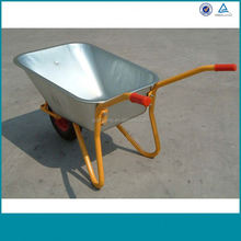 Power Wheelbarrows For Sale