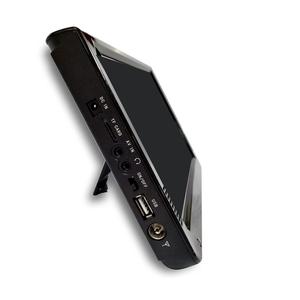 China   Portable Mini Tv  Analog Tv Wholesale, Mini Tv Suppliers