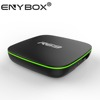 multimedia box smart home 2016 best android tv box kodi smart iptv receiver R69 Enybox