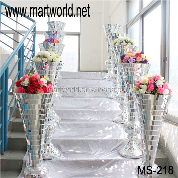 decorative pillars wedding decorations decorative wedding columns