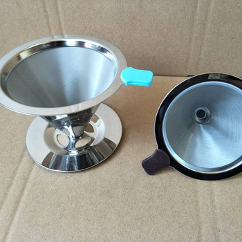 Able Brewing Kone Coffee Filter Product On Alibaba