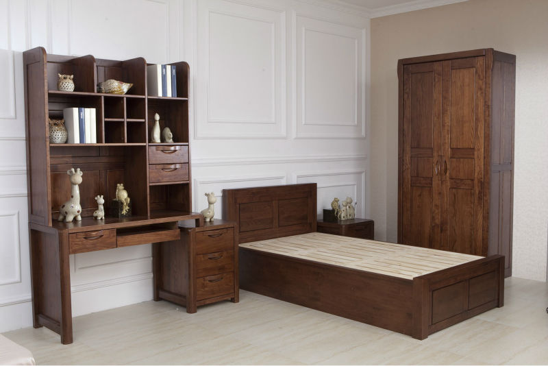 2014 Latest Wooden Bedroom Furniture Designs Was Made From American Ash Wood  For Bedroom Furniture Sets - Buy 2014 Latest Bedroom Furniture Designs, Latest ...