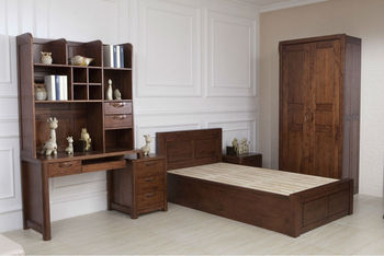 Modern Bedroom Furniture 2014 wooden bedroom furniture designs 2014 | bed set design