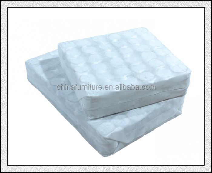 Sofa Cushion Pocket Spring Wholesale, Springs Suppliers   Alibaba