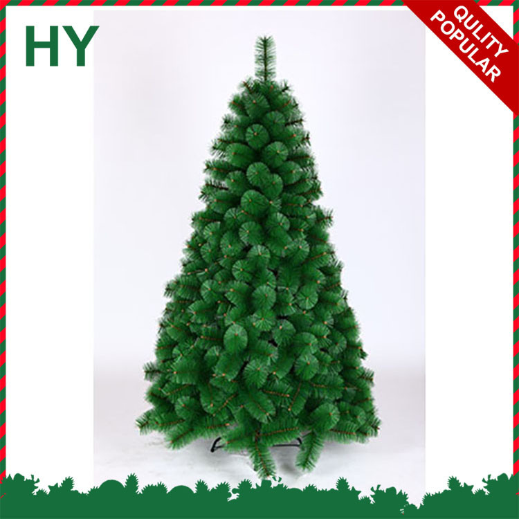 Where To Buy A Nice Artificial Christmas Tree: Direct Factory Cheap Pre Lit Christmas Tree