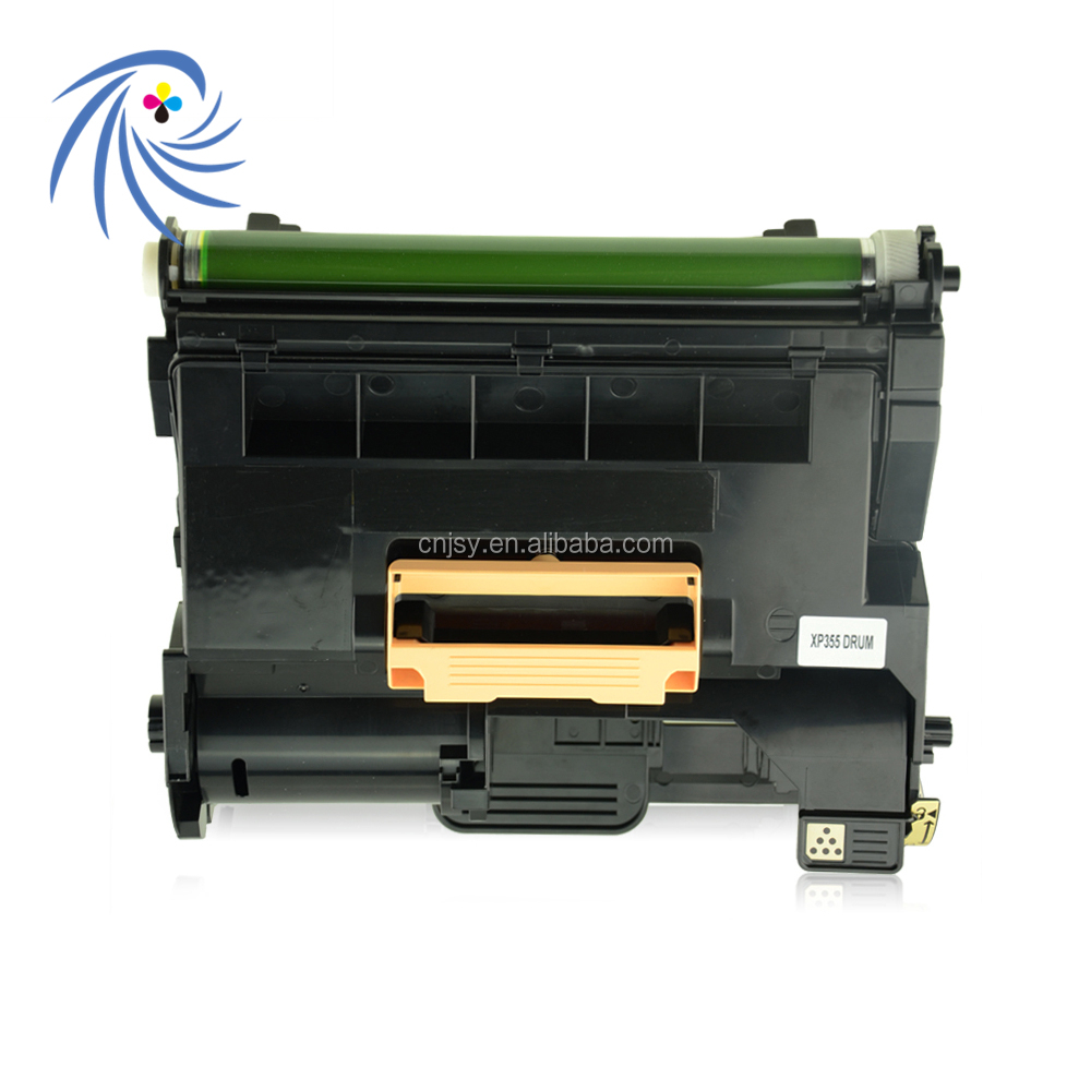 /'/' CT350604 /'/' Drum Reset Chip For Xero DocuPrint C1110