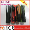 3.7v lithium battery holder colorful silicone 18650 battery case, Best selling high quality 18650 battery holder