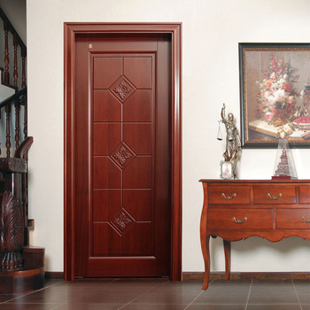 Wooden Single Main Door Design Wooden Pooja Room Door Design Buy