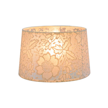 Asian Style Table Lamp Auto Spare Parts Chandeliers Antique Crystal
