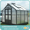 2017 Innovative Technology greenhouse kit,Backyard greenhouse plastic,Flower House greenhouse supplies