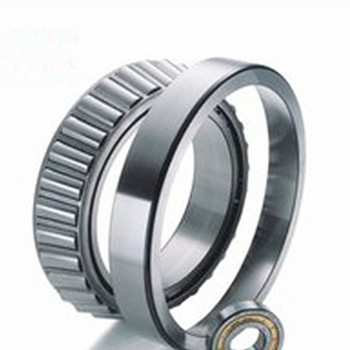 Working smoothly Spherical roller bearing 22236CA MB CC E E1 (53536)180x320x86mm