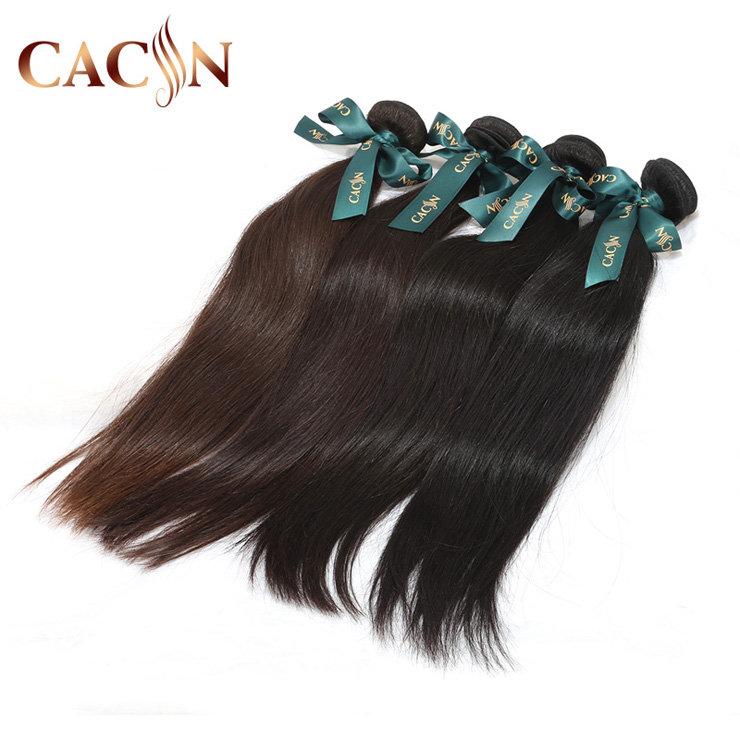 Free sample wholesale natural 100% human hair bundles,human hair weave bundles brazilian hair in mozambique