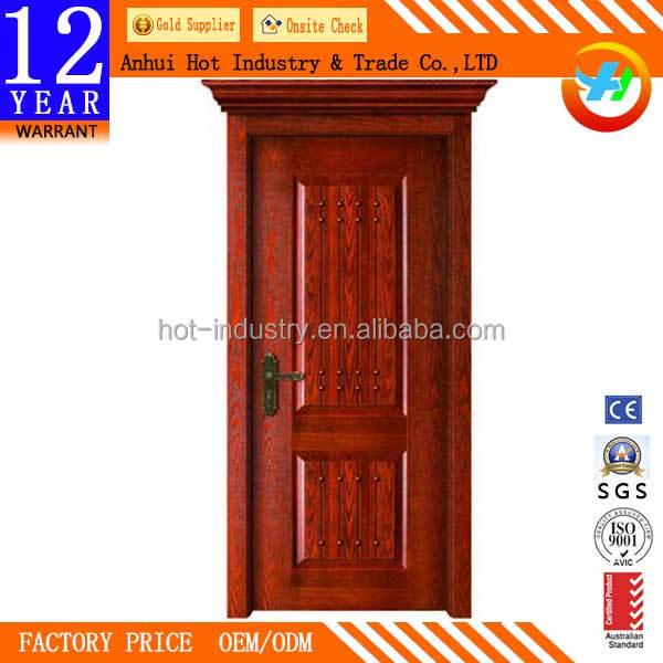 Elegant Decorative Interior Door Skin Panels, Decorative Interior Door Skin Panels  Suppliers And Manufacturers At Alibaba.com