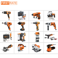 First Rate wholesale price Power Tools Electric Drill Magnetic Drills