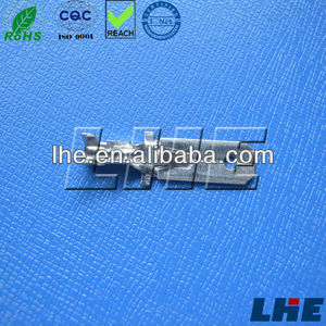 Cable Lugs 1.5rm terminal