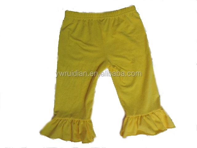 8cc21d69a465 China Hot Pants Kids