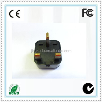 world adapter plug adapter mains travel adapters us japan china to uk adaptor