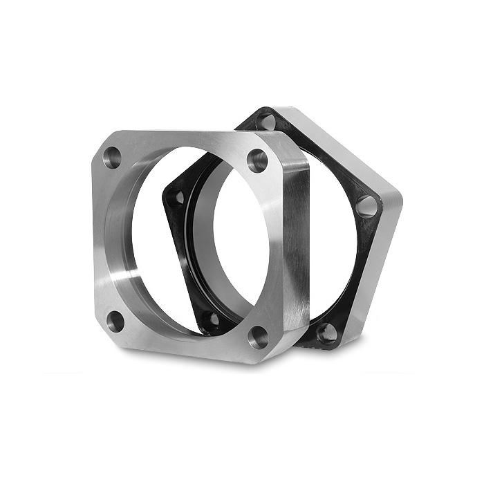 CNC Steel.jpg