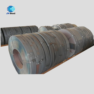 china origin 2.0mm Thickness and Hot Rolled Technique Hot Rolled Steel coil strip for General Structures