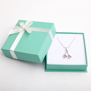 4e7d6ccec7108 Tiffany Co Necklace, Tiffany Co Necklace Suppliers and Manufacturers ...
