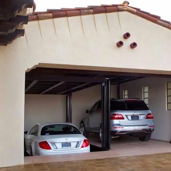 Купить лифт для подземного гаража купить гараж полярный